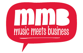 Music meets Business