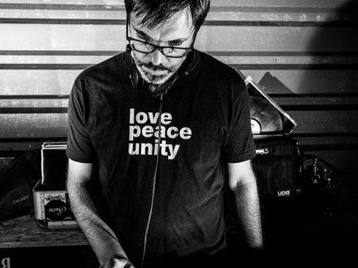 DJ Franksen